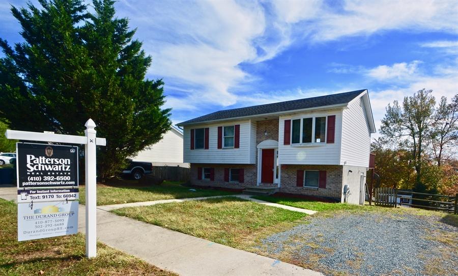 Real Estate Photography - 405 Gray Mount Cir, Elkton, MD, 21921 - Location 2