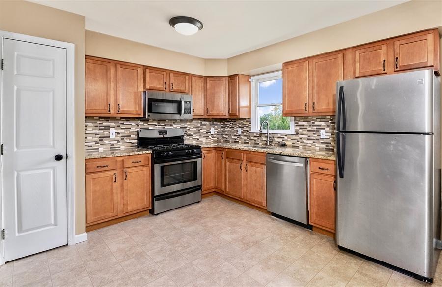 Real Estate Photography - 405 Gray Mount Cir, Elkton, MD, 21921 - Location 3