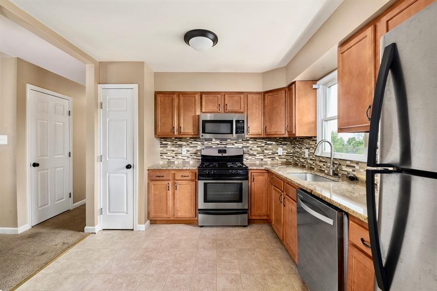Real Estate Photography - 405 Gray Mount Cir, Elkton, MD, 21921 - Location 4