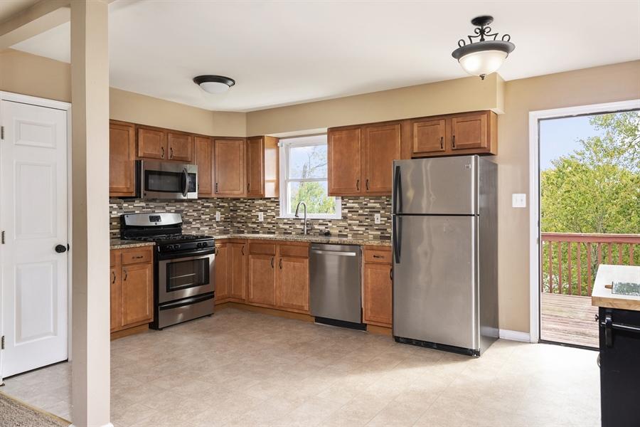 Real Estate Photography - 405 Gray Mount Cir, Elkton, MD, 21921 - Location 6