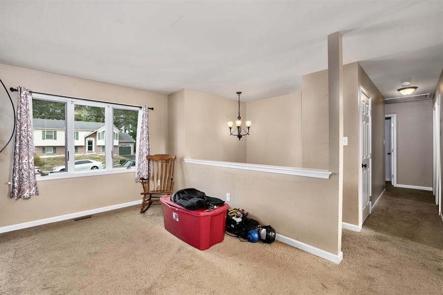 Real Estate Photography - 405 Gray Mount Cir, Elkton, MD, 21921 - Location 7
