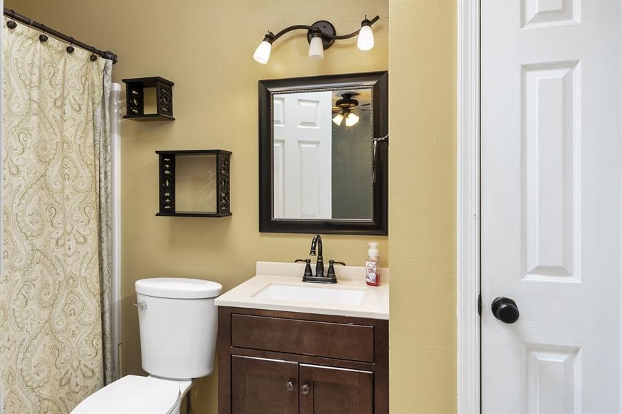 Real Estate Photography - 405 Gray Mount Cir, Elkton, MD, 21921 - Location 9