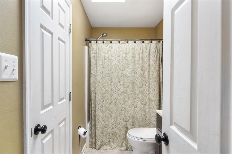 Real Estate Photography - 405 Gray Mount Cir, Elkton, MD, 21921 - Location 10