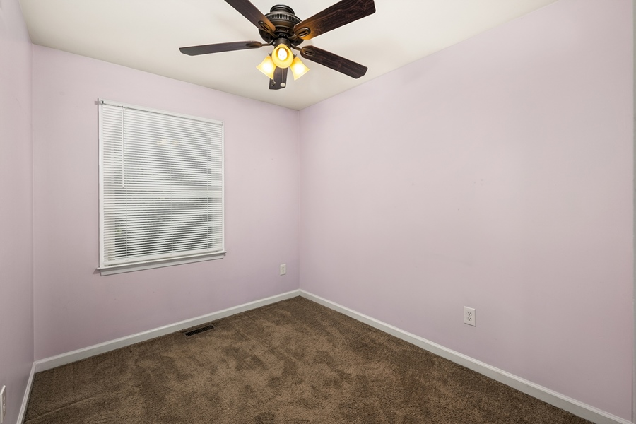 Real Estate Photography - 405 Gray Mount Cir, Elkton, MD, 21921 - Location 11