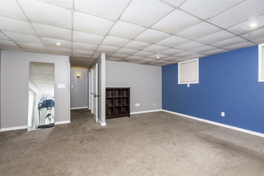 Real Estate Photography - 405 Gray Mount Cir, Elkton, MD, 21921 - Location 14