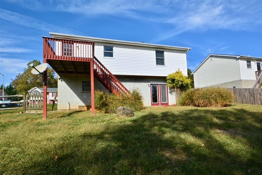 Real Estate Photography - 405 Gray Mount Cir, Elkton, MD, 21921 - Location 19