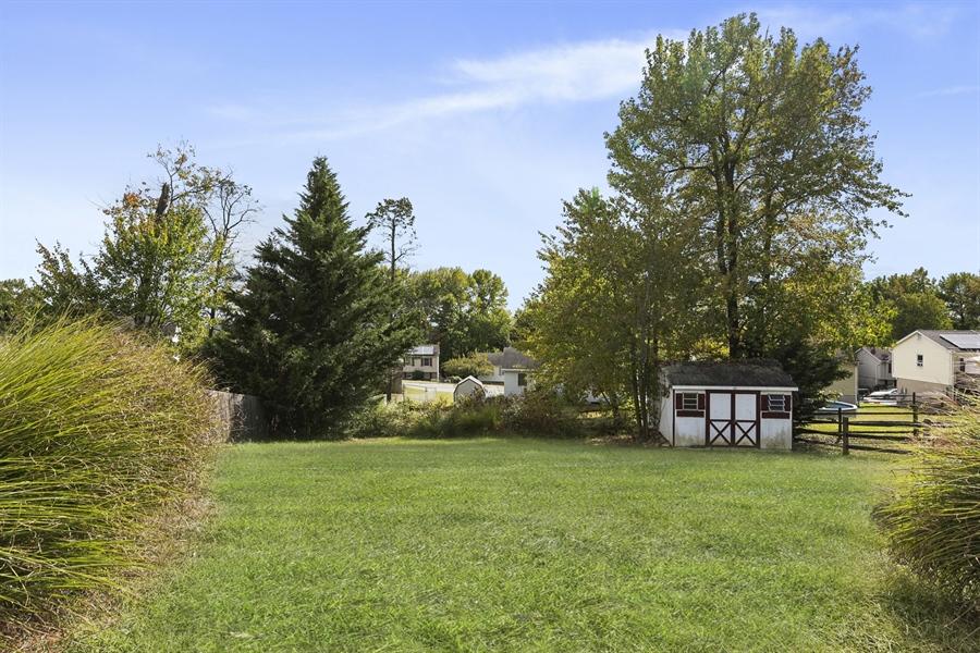 Real Estate Photography - 405 Gray Mount Cir, Elkton, MD, 21921 - Location 20