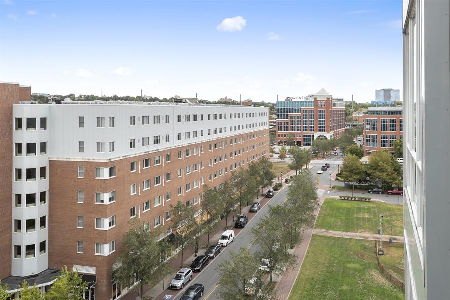 Real Estate Photography - 530  Harlan Boulevard #815, 815, Wilmington, DE, 19801-5177 - Location 6