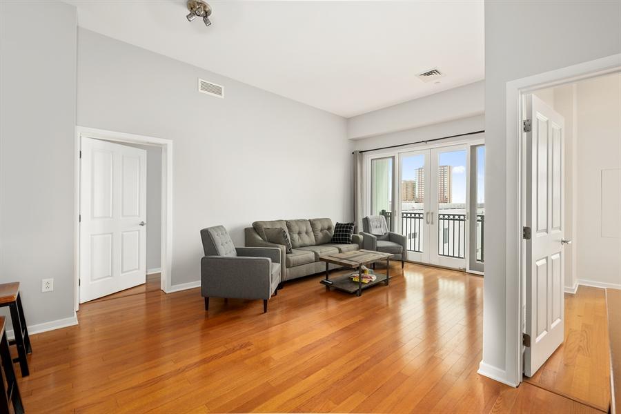 Real Estate Photography - 530  Harlan Boulevard #815, 815, Wilmington, DE, 19801-5177 - Location 10