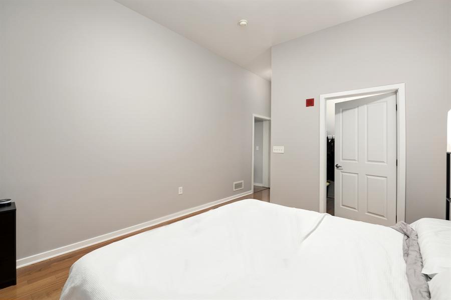 Real Estate Photography - 530  Harlan Boulevard #815, 815, Wilmington, DE, 19801-5177 - Location 20