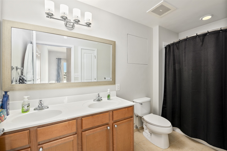Real Estate Photography - 530  Harlan Boulevard #815, 815, Wilmington, DE, 19801-5177 - Location 22