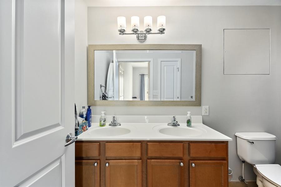 Real Estate Photography - 530  Harlan Boulevard #815, 815, Wilmington, DE, 19801-5177 - Location 23