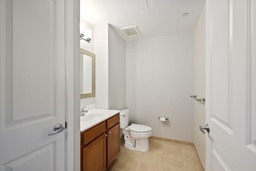 Real Estate Photography - 530  Harlan Boulevard #815, 815, Wilmington, DE, 19801-5177 - Location 25