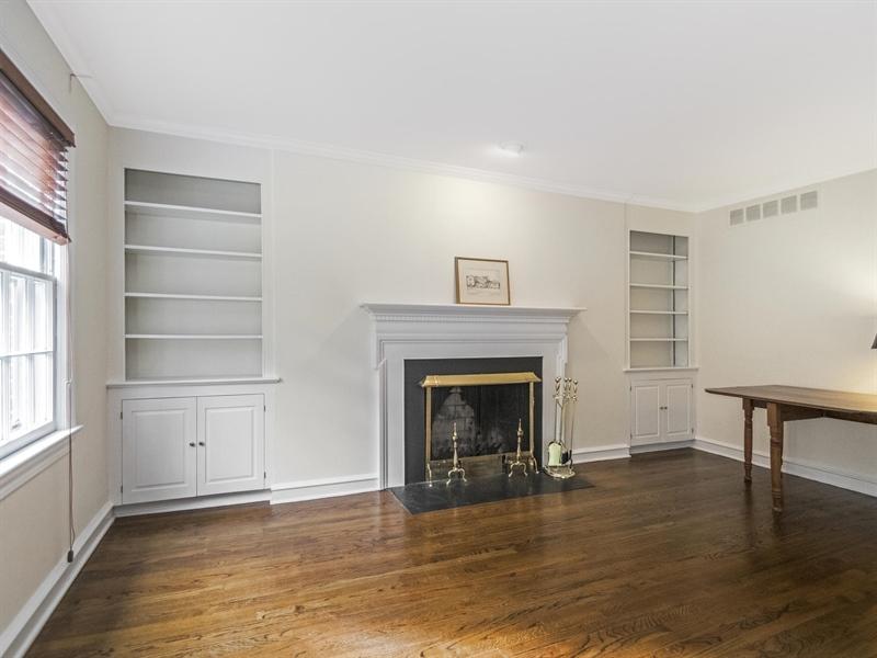 Real Estate Photography - 615 Berwick Rd, Wilmington, DE, 19803 - Location 6