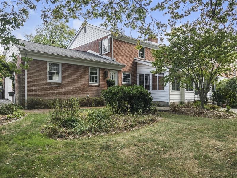 Real Estate Photography - 615 Berwick Rd, Wilmington, DE, 19803 - Location 28