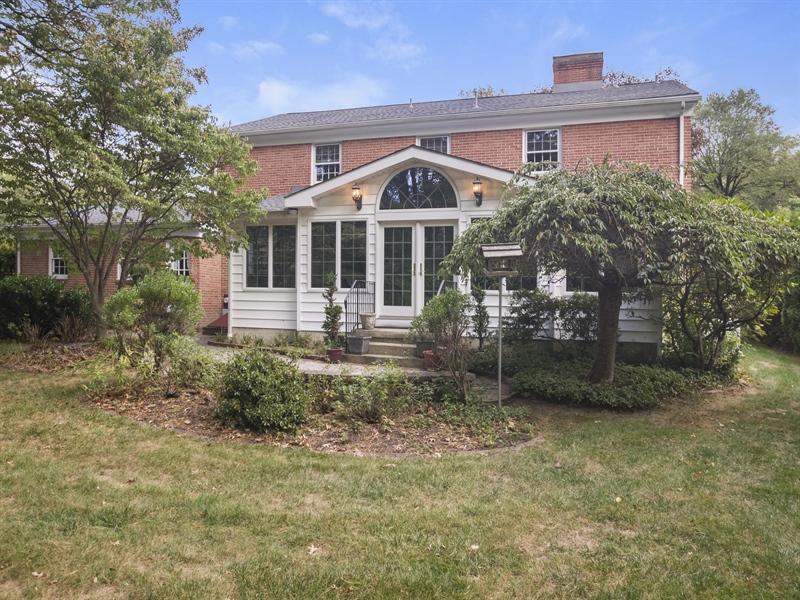 Real Estate Photography - 615 Berwick Rd, Wilmington, DE, 19803 - Location 29