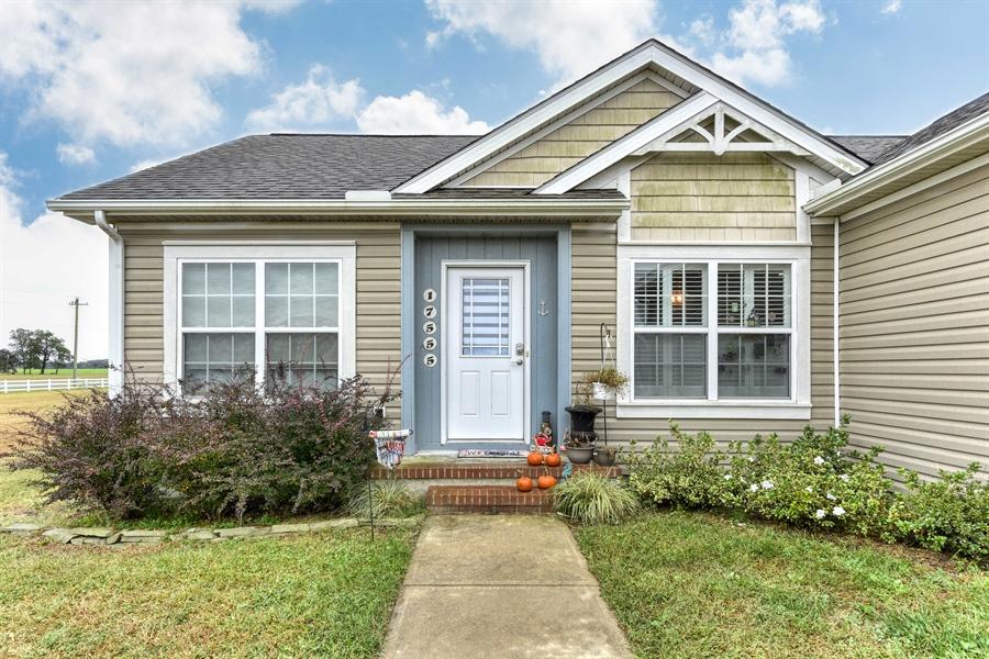 Real Estate Photography - 17555 Daniel Drive, Milton, DE, 19968 - Location 2