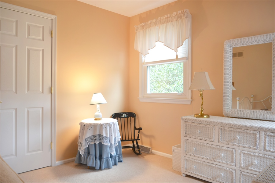 Real Estate Photography - 158 Kirkcaldy Dr, Elkton, MD, 21921 - Location 27