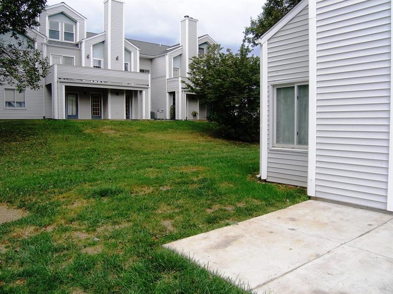 Real Estate Photography - 2405 Creekside Dr, Newark, DE, 19711 - Location 4