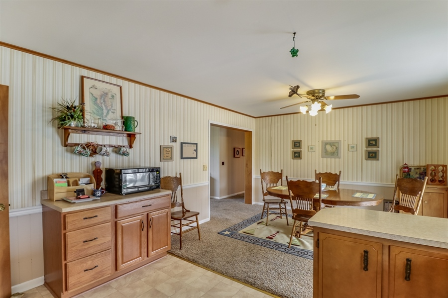 Real Estate Photography - 38769 Bayview E, Selbyville, DE, 19975 - Location 21