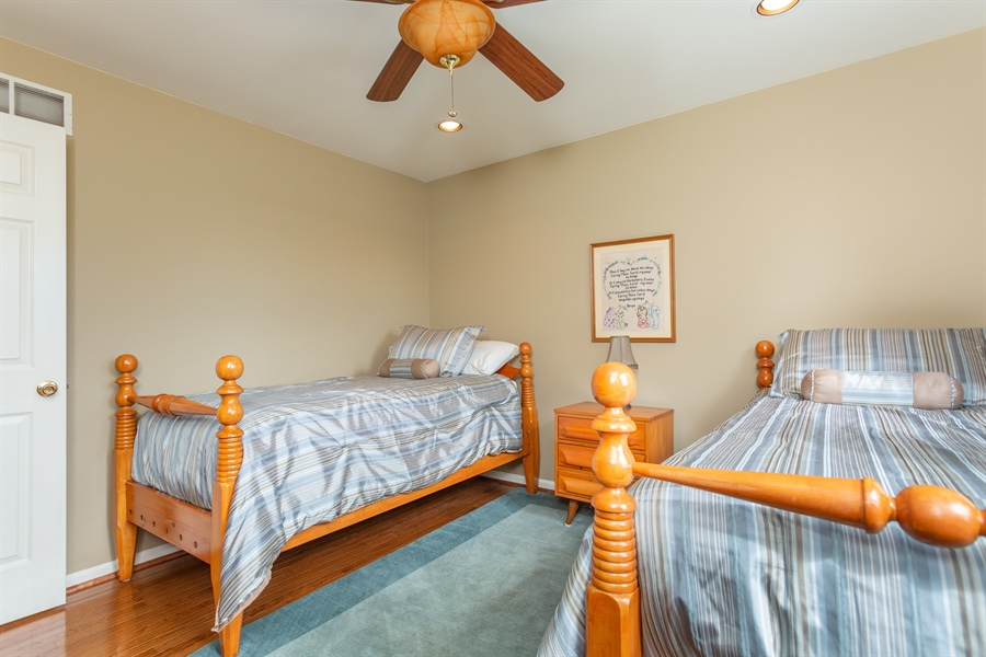 Real Estate Photography - 118 Cavender Ln, Landenberg, PA, 19350 - Location 23