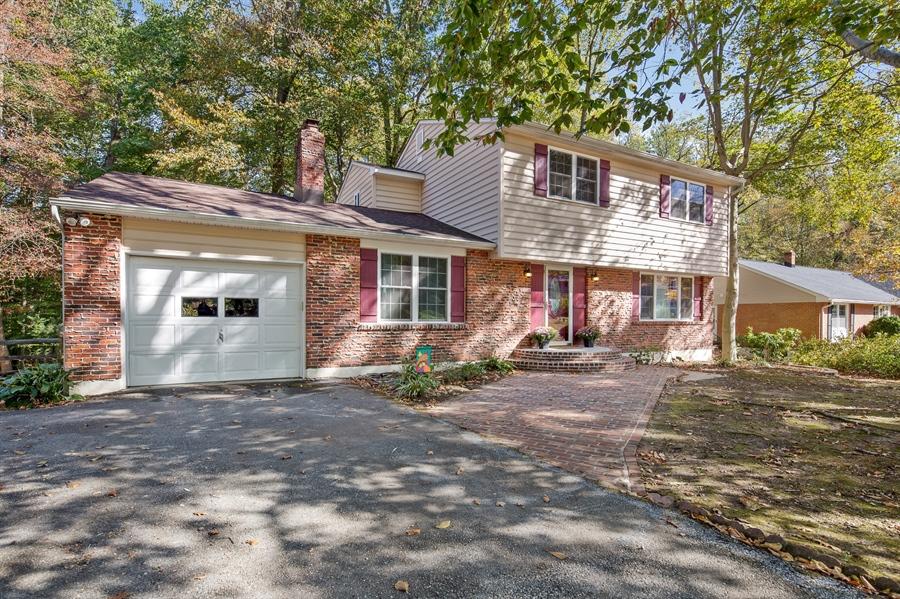 Real Estate Photography - 314 Arbour Dr, Newark, DE, 19713 - 314 Arbour Drive