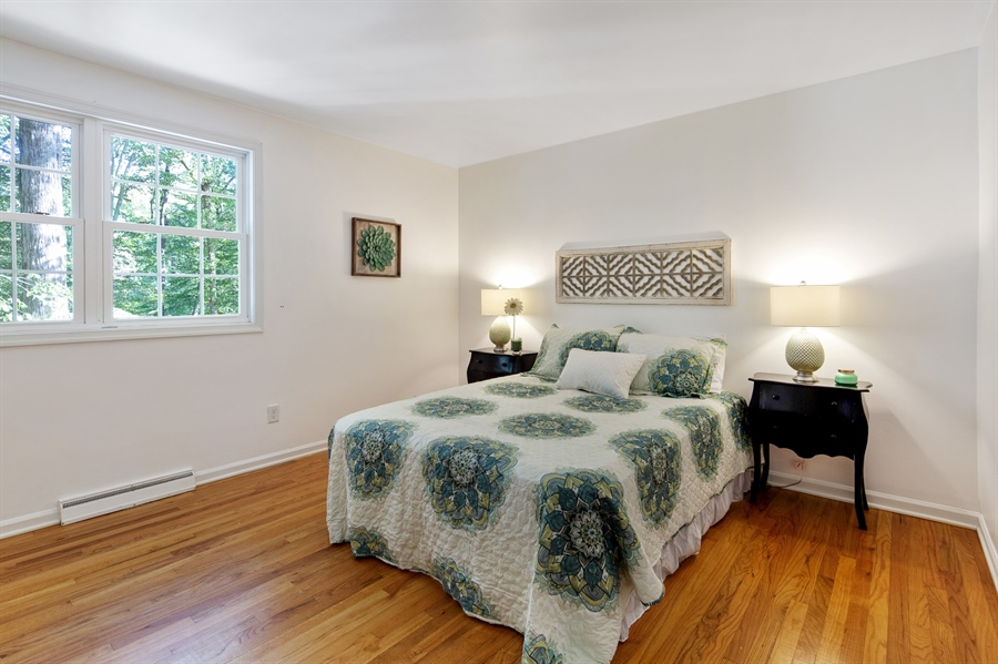 Real Estate Photography - 314 Arbour Dr, Newark, DE, 19713 - Main bedroom