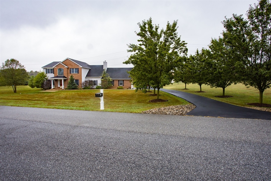 Real Estate Photography - 201 Manor Dr, Middletown, DE, 19709 - Location 29