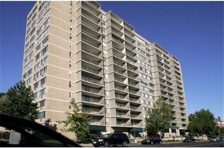 Real Estate Photography - 1401 Pennsylvania Avenue #410, 410, Wilmington, DE, 19806 - Location 1
