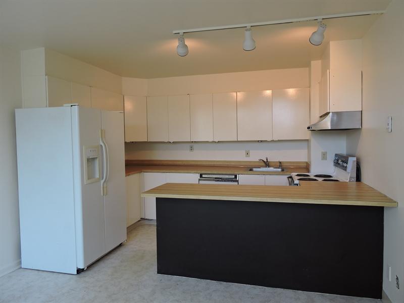 Real Estate Photography - 1401 Pennsylvania Avenue #410, 410, Wilmington, DE, 19806 - Location 4