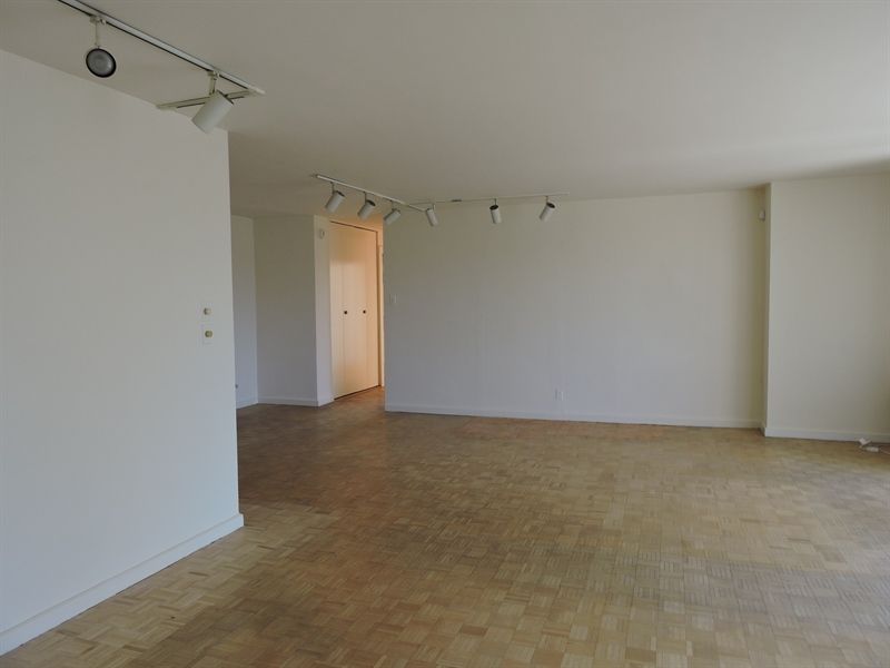 Real Estate Photography - 1401 Pennsylvania Avenue #410, 410, Wilmington, DE, 19806 - Location 6