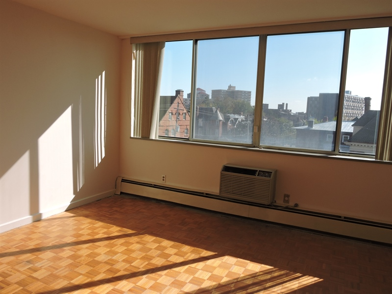 Real Estate Photography - 1401 Pennsylvania Avenue #410, 410, Wilmington, DE, 19806 - Location 10