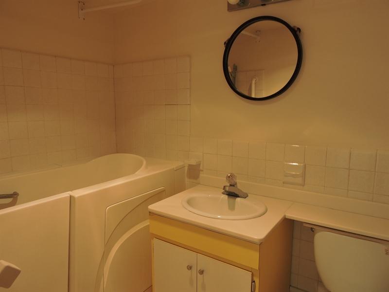 Real Estate Photography - 1401 Pennsylvania Avenue #410, 410, Wilmington, DE, 19806 - Location 11