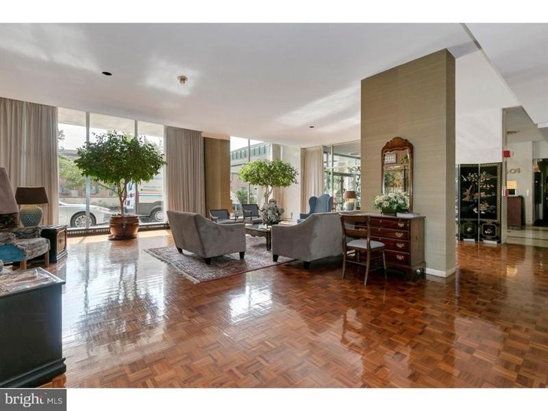 Real Estate Photography - 1401 Pennsylvania Avenue #410, 410, Wilmington, DE, 19806 - Location 16
