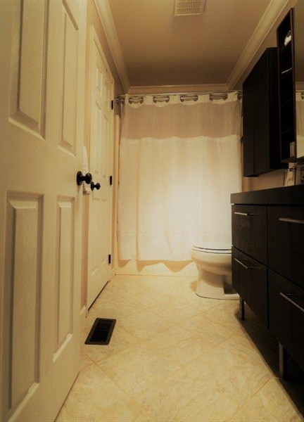 Real Estate Photography - 40 Whitetail Way, Elkton, MD, 21921 - Upper Level Main Bedroom Alternate View