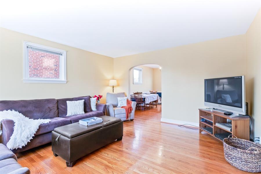 Real Estate Photography - 1133 Clayton Rd, Wilmington, DE, 19805 - Location 3