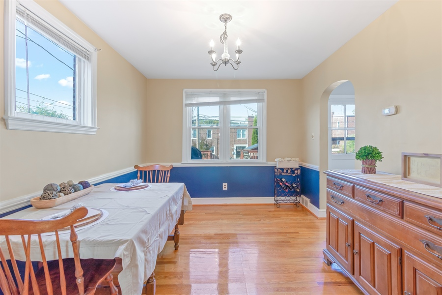 Real Estate Photography - 1133 Clayton Rd, Wilmington, DE, 19805 - Location 5