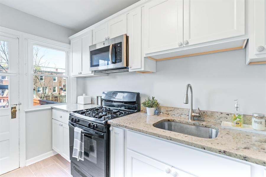 Real Estate Photography - 1133 Clayton Rd, Wilmington, DE, 19805 - Location 9