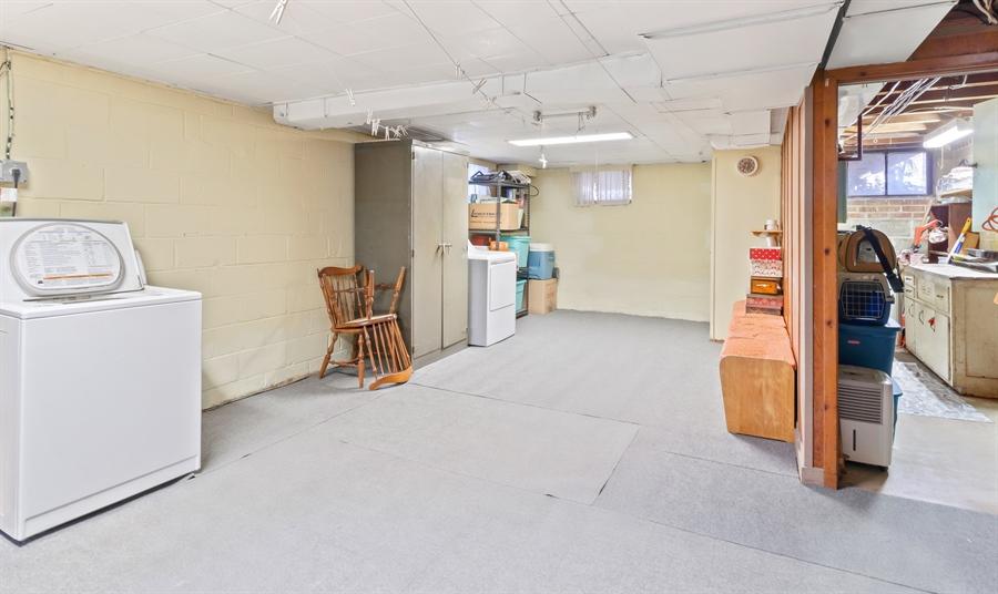 Real Estate Photography - 1133 Clayton Rd, Wilmington, DE, 19805 - Location 17