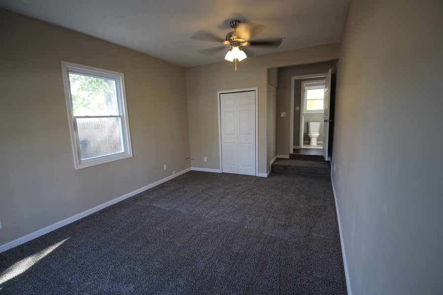 Real Estate Photography - 32 Palomino Pl, Elkton, MD, 21921 - Location 14