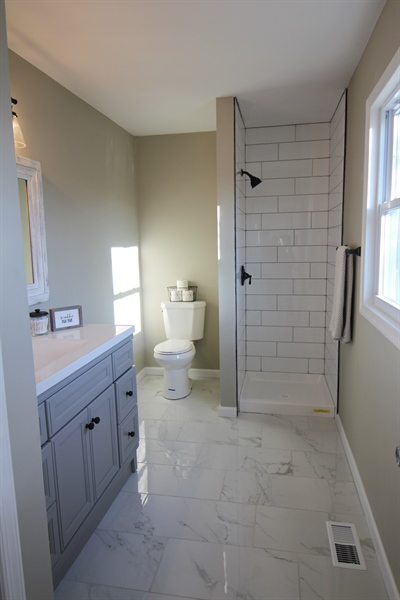 Real Estate Photography - 32 Palomino Pl, Elkton, MD, 21921 - Master Bedroom