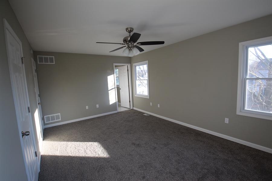 Real Estate Photography - 32 Palomino Pl, Elkton, MD, 21921 - Master Bathroom