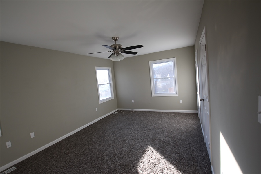 Real Estate Photography - 32 Palomino Pl, Elkton, MD, 21921 - Bedroom #3
