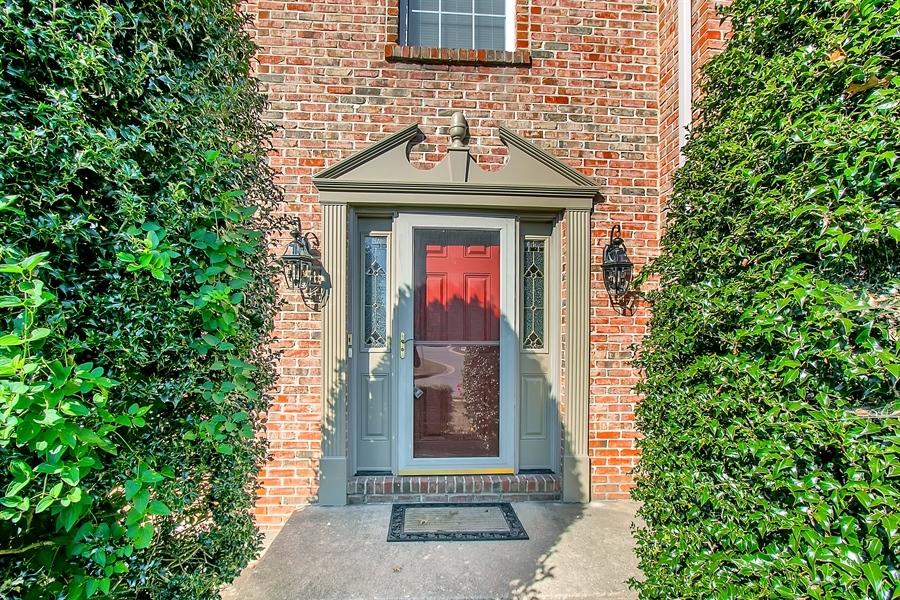 Real Estate Photography - 102 Beacon Ct, Wilmington, DE, 19808 - Welcome To Your Beautiful Breckenridge Home!!!