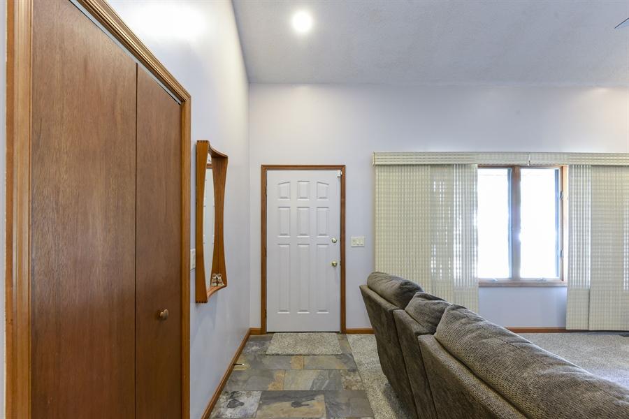 Real Estate Photography - 44 Comanche Cir, Millsboro, DE, 19966 - Location 3