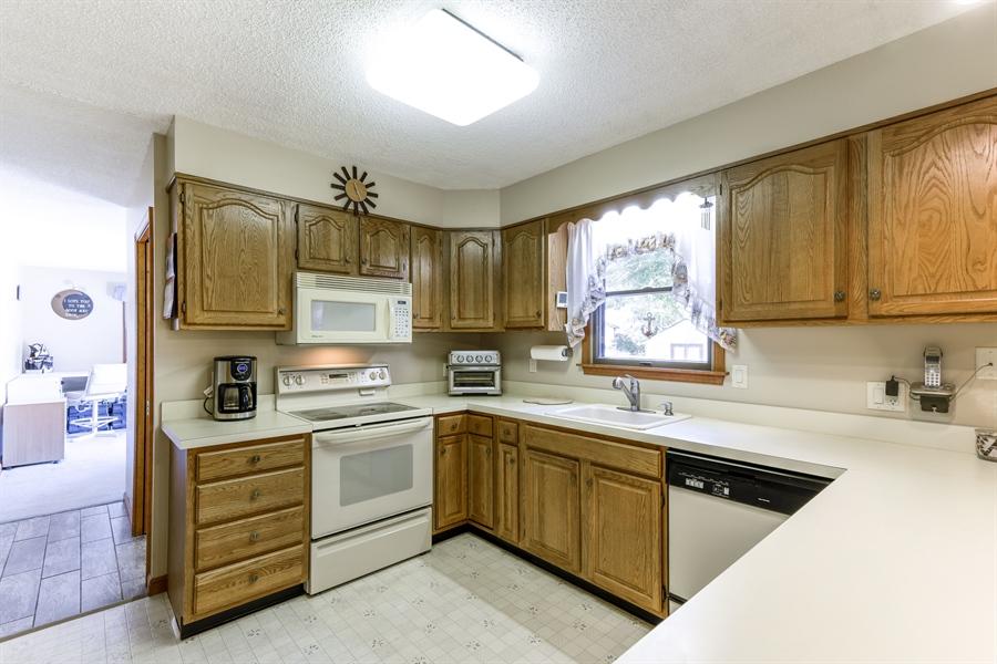 Real Estate Photography - 44 Comanche Cir, Millsboro, DE, 19966 - Location 17