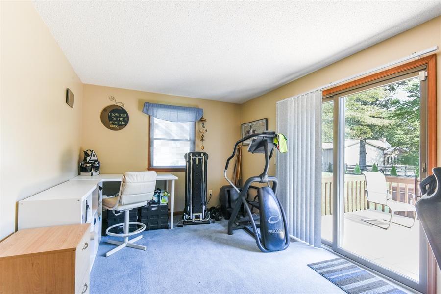 Real Estate Photography - 44 Comanche Cir, Millsboro, DE, 19966 - Location 18
