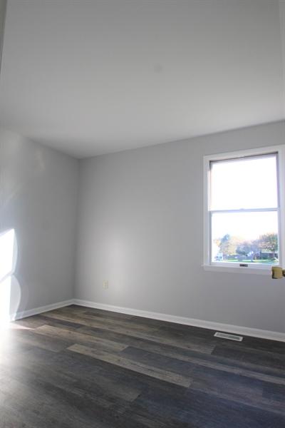 Real Estate Photography - 19 Hudler Lane, North East, DE, 21921 - Bedroom