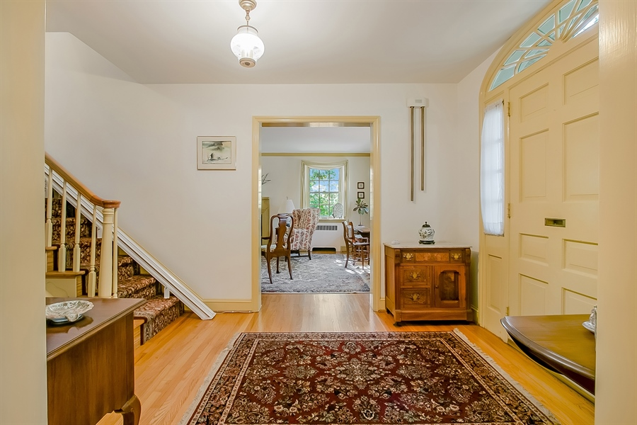 Real Estate Photography - 103 Edgewood Dr, Wilmington, DE, 19809 - Location 3