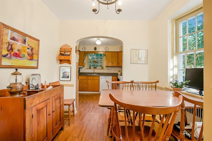 Real Estate Photography - 103 Edgewood Dr, Wilmington, DE, 19809 - Location 5